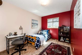 Photo 15: 3336 MANNING Crescent in North Vancouver: Roche Point House for sale : MLS®# R2183509