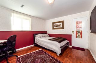 Photo 16: 3336 MANNING Crescent in North Vancouver: Roche Point House for sale : MLS®# R2183509
