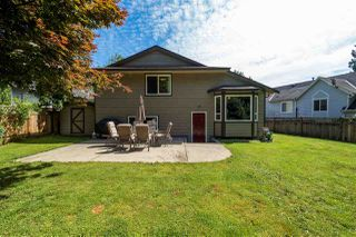 Photo 3: 3336 MANNING Crescent in North Vancouver: Roche Point House for sale : MLS®# R2183509