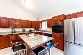 Photo 11: 3336 MANNING Crescent in North Vancouver: Roche Point House for sale : MLS®# R2183509