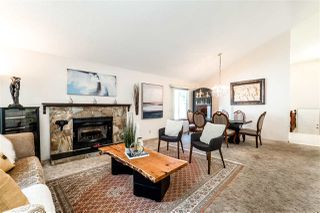 Photo 4: 3336 MANNING Crescent in North Vancouver: Roche Point House for sale : MLS®# R2183509