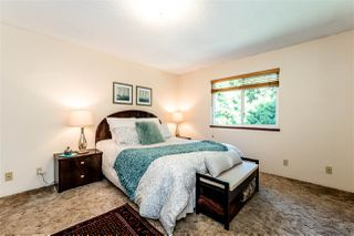 Photo 13: 3336 MANNING Crescent in North Vancouver: Roche Point House for sale : MLS®# R2183509