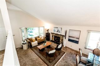 Photo 5: 3336 MANNING Crescent in North Vancouver: Roche Point House for sale : MLS®# R2183509