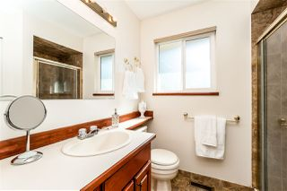 Photo 14: 3336 MANNING Crescent in North Vancouver: Roche Point House for sale : MLS®# R2183509