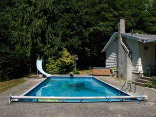 Main Photo: 1289 LOCKYER Road: Roberts Creek House for sale (Sunshine Coast)  : MLS®# R2188137