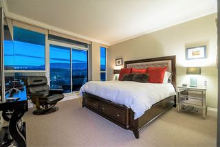 Photo 14: 1001 1777 BAYSHORE DRIVE in Vancouver: Coal Harbour Condo for sale (Vancouver West)  : MLS®# R2189062