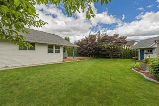 Photo 16: 5937 GLENDALE DRIVE in Sardis: Vedder S Watson-Promontory House for sale : MLS®# R2176326