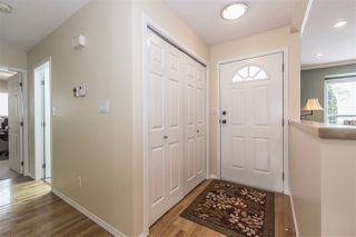 Photo 3: 5937 GLENDALE DRIVE in Sardis: Vedder S Watson-Promontory House for sale : MLS®# R2176326