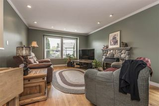 Photo 4: 5937 GLENDALE DRIVE in Sardis: Vedder S Watson-Promontory House for sale : MLS®# R2176326