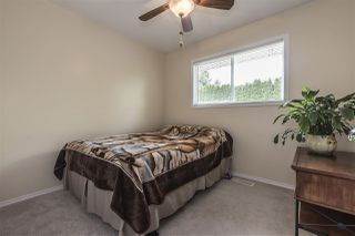 Photo 11: 5937 GLENDALE DRIVE in Sardis: Vedder S Watson-Promontory House for sale : MLS®# R2176326