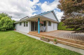 Photo 19: 5937 GLENDALE DRIVE in Sardis: Vedder S Watson-Promontory House for sale : MLS®# R2176326