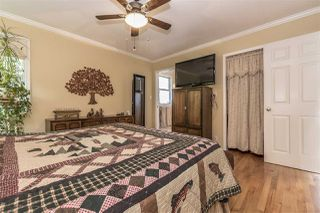 Photo 7: 5937 GLENDALE DRIVE in Sardis: Vedder S Watson-Promontory House for sale : MLS®# R2176326
