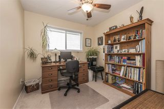 Photo 9: 5937 GLENDALE DRIVE in Sardis: Vedder S Watson-Promontory House for sale : MLS®# R2176326