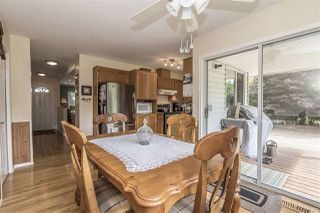 Photo 15: 5937 GLENDALE DRIVE in Sardis: Vedder S Watson-Promontory House for sale : MLS®# R2176326