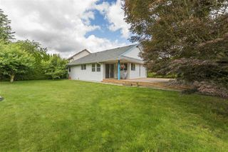 Photo 18: 5937 GLENDALE DRIVE in Sardis: Vedder S Watson-Promontory House for sale : MLS®# R2176326