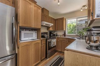 Photo 13: 5937 GLENDALE DRIVE in Sardis: Vedder S Watson-Promontory House for sale : MLS®# R2176326