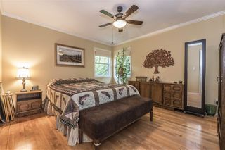 Photo 6: 5937 GLENDALE DRIVE in Sardis: Vedder S Watson-Promontory House for sale : MLS®# R2176326
