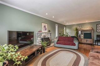 Photo 5: 5937 GLENDALE DRIVE in Sardis: Vedder S Watson-Promontory House for sale : MLS®# R2176326