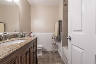 Photo 10: 5937 GLENDALE DRIVE in Sardis: Vedder S Watson-Promontory House for sale : MLS®# R2176326