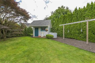 Photo 17: 5937 GLENDALE DRIVE in Sardis: Vedder S Watson-Promontory House for sale : MLS®# R2176326