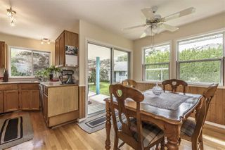 Photo 14: 5937 GLENDALE DRIVE in Sardis: Vedder S Watson-Promontory House for sale : MLS®# R2176326