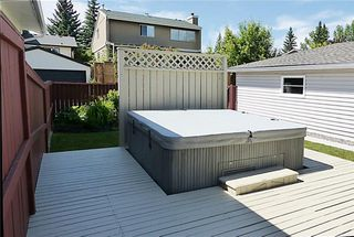 Photo 47: 167 WOODSIDE Circle SW in Calgary: Woodlands House for sale : MLS®# C4130402