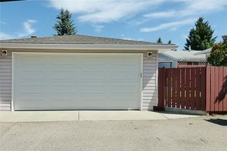 Photo 48: 167 WOODSIDE Circle SW in Calgary: Woodlands House for sale : MLS®# C4130402