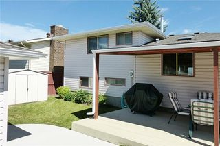 Photo 40: 167 WOODSIDE Circle SW in Calgary: Woodlands House for sale : MLS®# C4130402