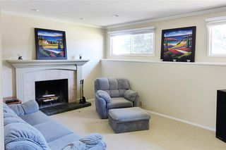 Photo 29: 167 WOODSIDE Circle SW in Calgary: Woodlands House for sale : MLS®# C4130402