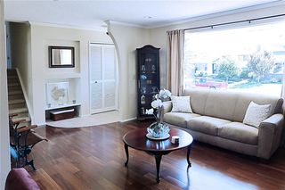 Photo 5: 167 WOODSIDE Circle SW in Calgary: Woodlands House for sale : MLS®# C4130402