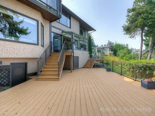 Photo 4: 1452 MADRONA DRIVE in NANOOSE BAY: Z5 Nanoose House for sale (Zone 5 - Parksville/Qualicum)  : MLS®# 429278