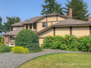 Photo 31: 1452 MADRONA DRIVE in NANOOSE BAY: Z5 Nanoose House for sale (Zone 5 - Parksville/Qualicum)  : MLS®# 429278