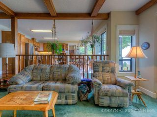 Photo 17: 1452 MADRONA DRIVE in NANOOSE BAY: Z5 Nanoose House for sale (Zone 5 - Parksville/Qualicum)  : MLS®# 429278
