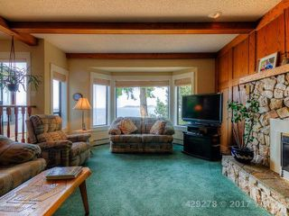 Photo 16: 1452 MADRONA DRIVE in NANOOSE BAY: Z5 Nanoose House for sale (Zone 5 - Parksville/Qualicum)  : MLS®# 429278