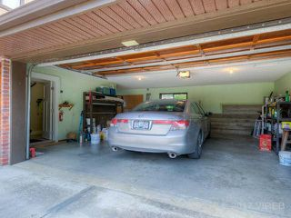 Photo 28: 1452 MADRONA DRIVE in NANOOSE BAY: Z5 Nanoose House for sale (Zone 5 - Parksville/Qualicum)  : MLS®# 429278