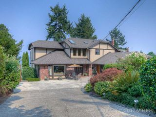 Photo 2: 1452 MADRONA DRIVE in NANOOSE BAY: Z5 Nanoose House for sale (Zone 5 - Parksville/Qualicum)  : MLS®# 429278
