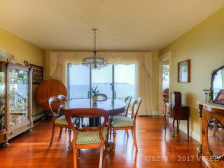 Photo 12: 1452 MADRONA DRIVE in NANOOSE BAY: Z5 Nanoose House for sale (Zone 5 - Parksville/Qualicum)  : MLS®# 429278