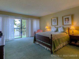 Photo 21: 1452 MADRONA DRIVE in NANOOSE BAY: Z5 Nanoose House for sale (Zone 5 - Parksville/Qualicum)  : MLS®# 429278