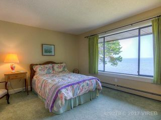 Photo 24: 1452 MADRONA DRIVE in NANOOSE BAY: Z5 Nanoose House for sale (Zone 5 - Parksville/Qualicum)  : MLS®# 429278