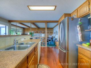 Photo 15: 1452 MADRONA DRIVE in NANOOSE BAY: Z5 Nanoose House for sale (Zone 5 - Parksville/Qualicum)  : MLS®# 429278