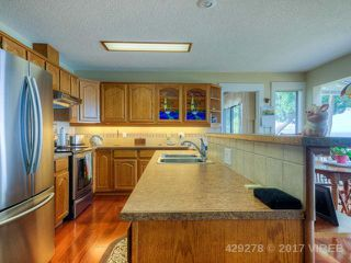 Photo 6: 1452 MADRONA DRIVE in NANOOSE BAY: Z5 Nanoose House for sale (Zone 5 - Parksville/Qualicum)  : MLS®# 429278
