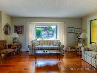 Photo 11: 1452 MADRONA DRIVE in NANOOSE BAY: Z5 Nanoose House for sale (Zone 5 - Parksville/Qualicum)  : MLS®# 429278