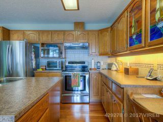 Photo 7: 1452 MADRONA DRIVE in NANOOSE BAY: Z5 Nanoose House for sale (Zone 5 - Parksville/Qualicum)  : MLS®# 429278