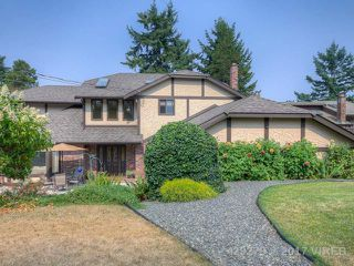 Photo 30: 1452 MADRONA DRIVE in NANOOSE BAY: Z5 Nanoose House for sale (Zone 5 - Parksville/Qualicum)  : MLS®# 429278