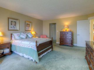 Photo 22: 1452 MADRONA DRIVE in NANOOSE BAY: Z5 Nanoose House for sale (Zone 5 - Parksville/Qualicum)  : MLS®# 429278