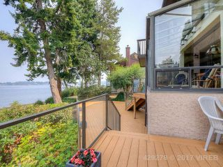 Photo 25: 1452 MADRONA DRIVE in NANOOSE BAY: Z5 Nanoose House for sale (Zone 5 - Parksville/Qualicum)  : MLS®# 429278