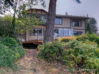 Photo 27: 1452 MADRONA DRIVE in NANOOSE BAY: Z5 Nanoose House for sale (Zone 5 - Parksville/Qualicum)  : MLS®# 429278