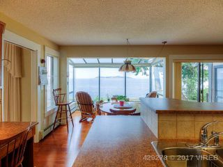 Photo 8: 1452 MADRONA DRIVE in NANOOSE BAY: Z5 Nanoose House for sale (Zone 5 - Parksville/Qualicum)  : MLS®# 429278