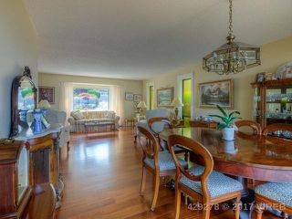Photo 14: 1452 MADRONA DRIVE in NANOOSE BAY: Z5 Nanoose House for sale (Zone 5 - Parksville/Qualicum)  : MLS®# 429278