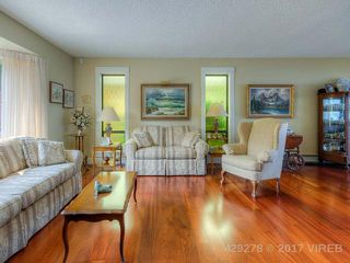 Photo 10: 1452 MADRONA DRIVE in NANOOSE BAY: Z5 Nanoose House for sale (Zone 5 - Parksville/Qualicum)  : MLS®# 429278